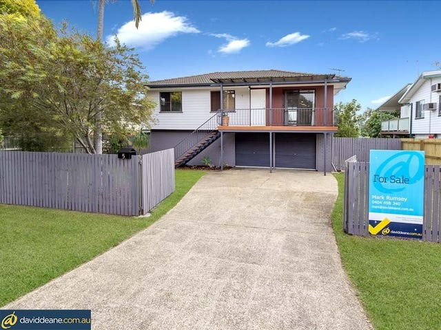 5 Evergreen Ave, Bray Park, Qld 4500