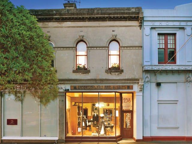 238 Bank Street, South Melbourne, Vic 3205