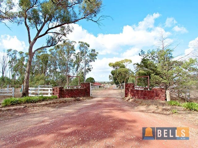 2227 Diggers Rest - Coimadai Road, Toolern Vale, Vic 3337