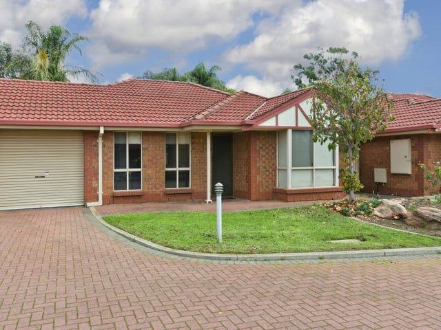 2/254 Martins Road, Parafield Gardens, SA 5107