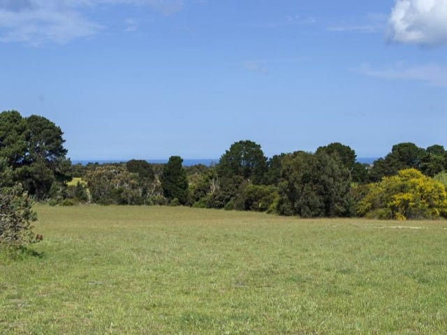 Lot 12 Colebatch Rd Via Day Road, Lower Inman Valley, SA 5211