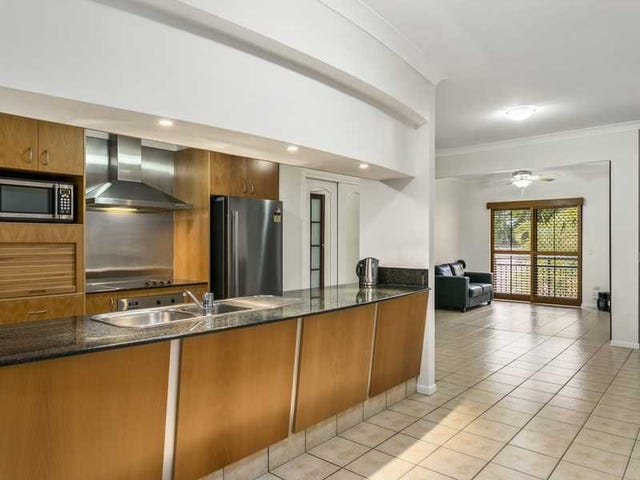 112/85 Palm Meadows Drive, Carrara, Qld 4211