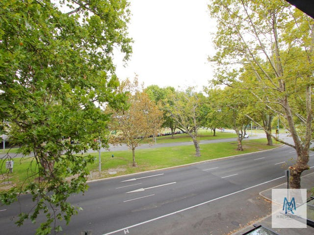 5/116 Mounts Bay Road, Perth, WA 6000