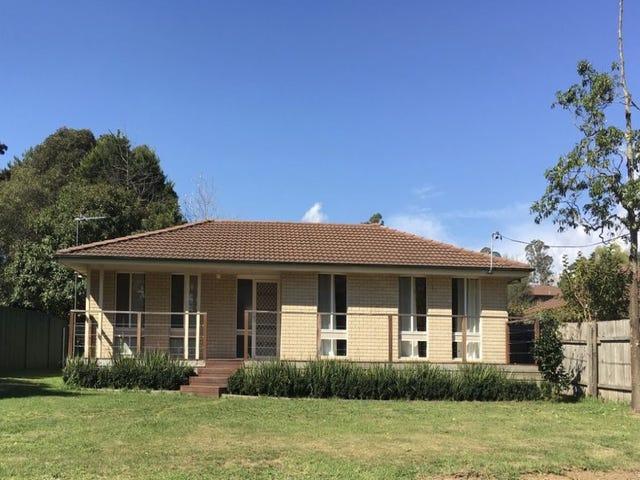 5 Ferguson Street, Mittagong, NSW 2575