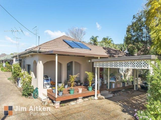 1/30 Walkers Crescent, Emu Plains, NSW 2750