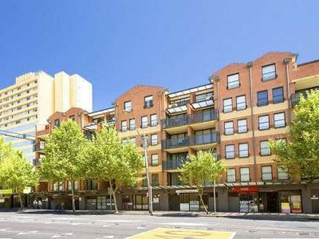 59/236 Pacific Highway, Crows Nest, NSW 2065