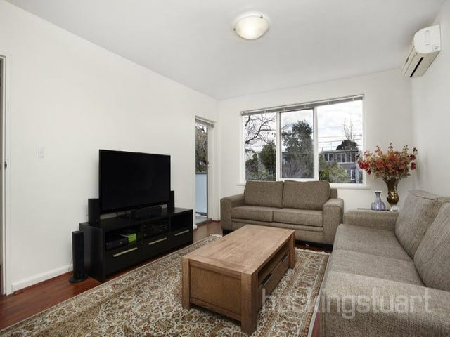 5/165 Power Street, Hawthorn, Vic 3122