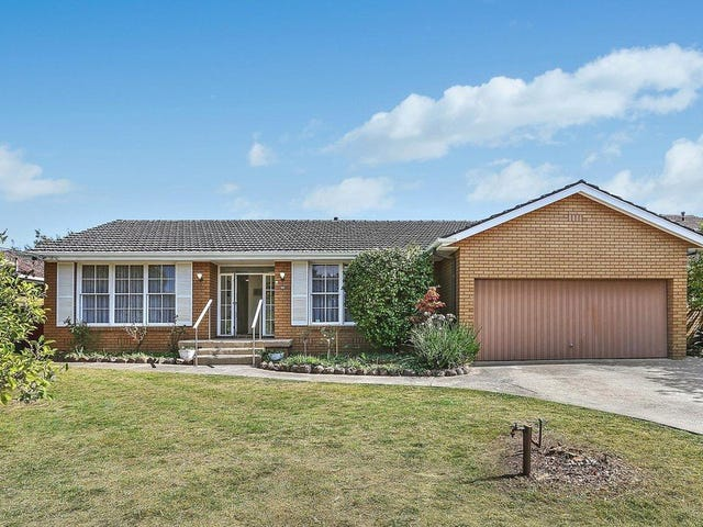 125 Lawrence Road, Mount Waverley, Vic 3149