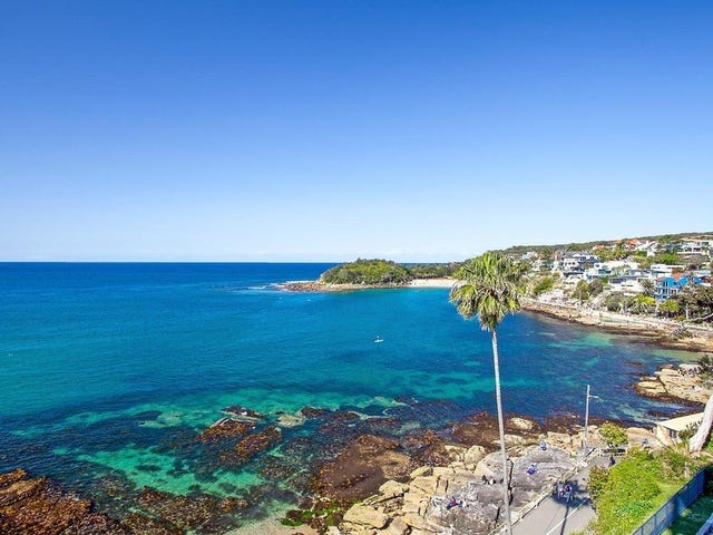 9/122 Bower Street, Manly, NSW 2095