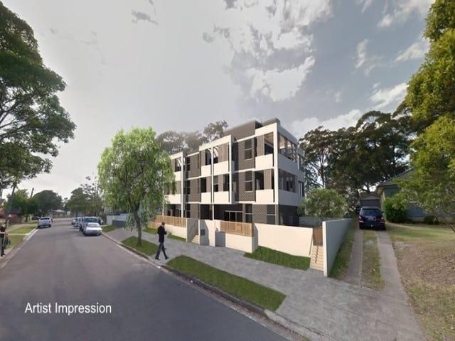 77-79 Lawrence Street, Peakhurst, NSW 2210