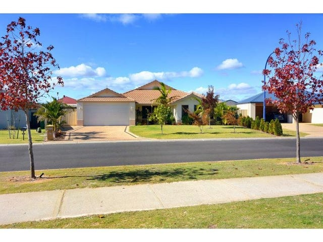 141 Kingston Drive, Australind, WA 6233