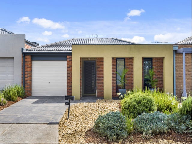14 Edgevale Way, Tarneit, Vic 3029