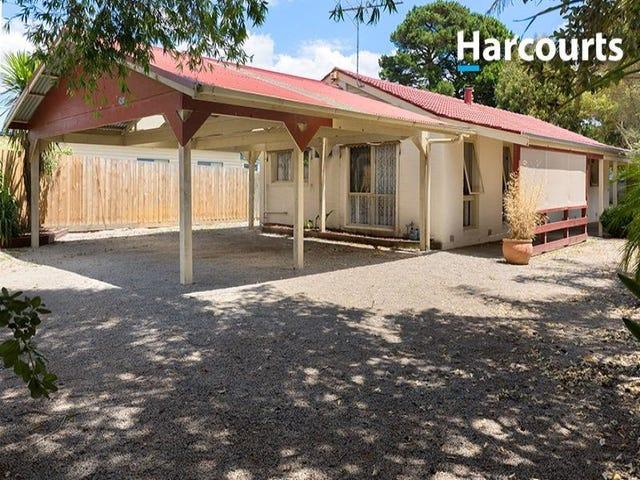 2414 Frankston - Flinders Rd, Bittern, Vic 3918