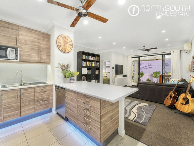 33/11 Manning Street, South Brisbane, Qld 4101