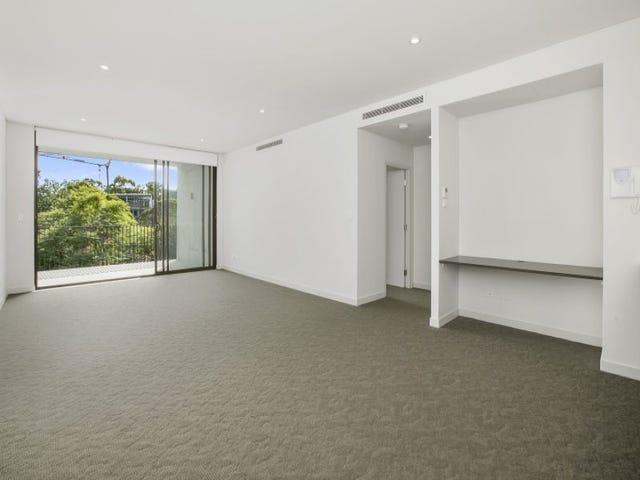38/3-9 Finlayson Street, Lane Cove, NSW 2066