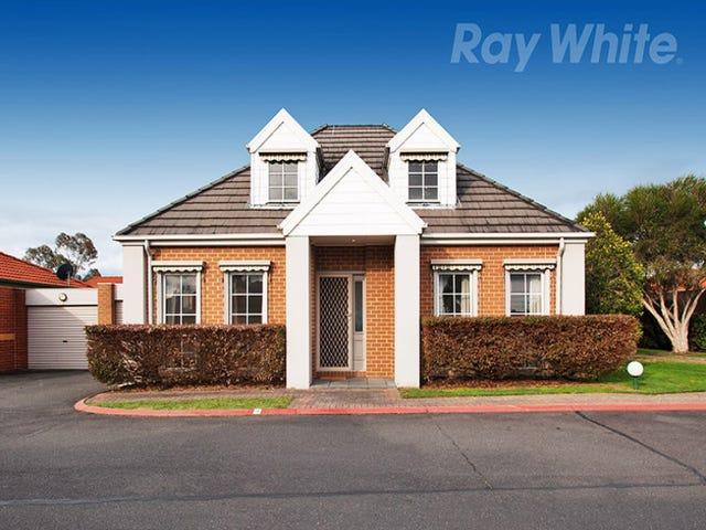 18/355 Dorset Road, Croydon, Vic 3136