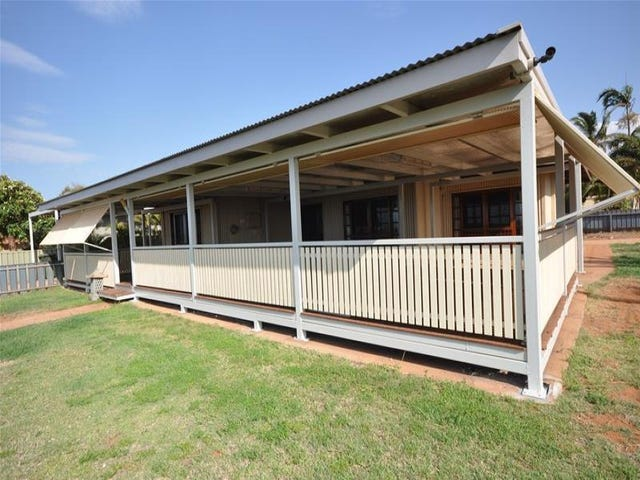 64 Sutherland Street, Port Hedland, WA 6721