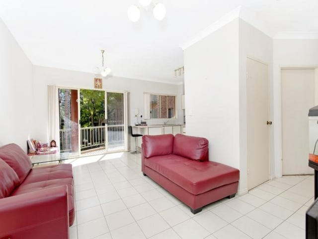 3/221-223 Dunmore Street, Pendle Hill, NSW 2145