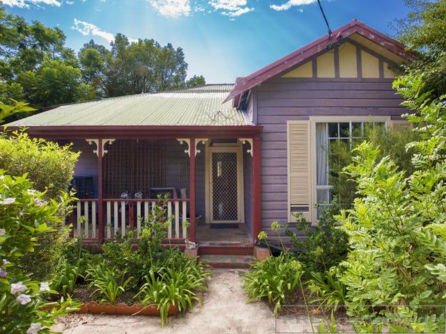 10 Allandale St, Pelaw Main, NSW 2327