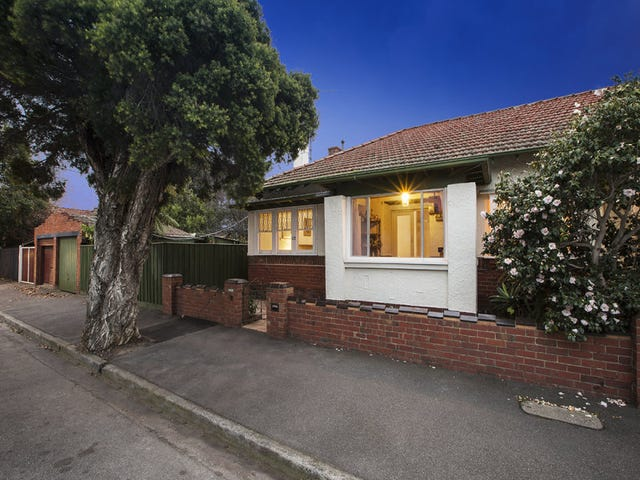 117 Glenhuntly Road, Elwood, Vic 3184