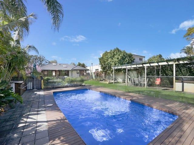 23 Haynes Avenue, Umina Beach, NSW 2257