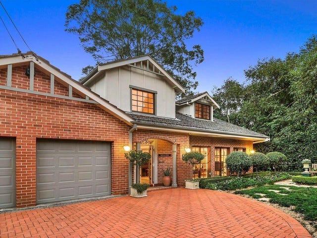 14 Kywong Avenue, Pymble, NSW 2073
