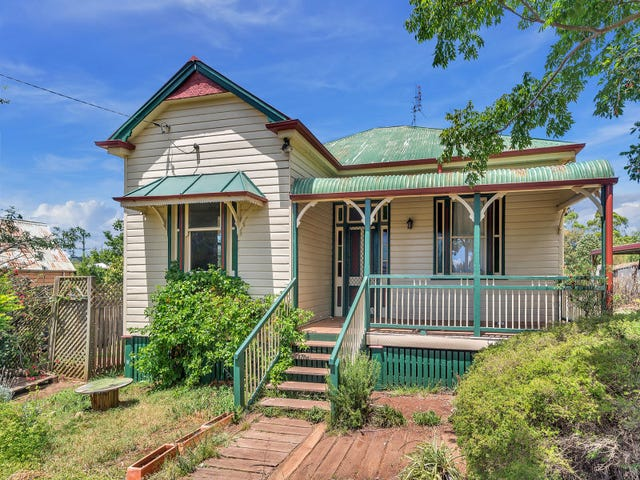 5 Brisbane Street, Drayton, Qld 4350