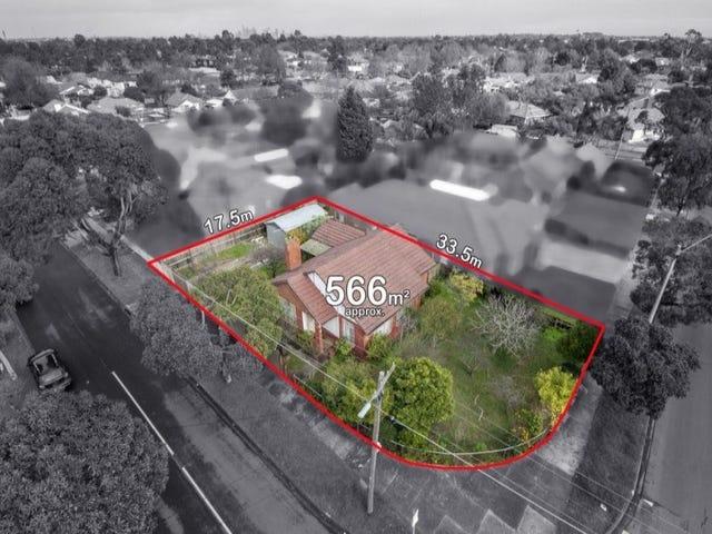 81 Southern Road, Heidelberg Heights, Vic 3081