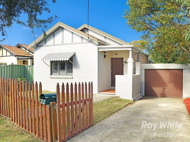 32 Viola Street, Punchbowl, NSW 2196