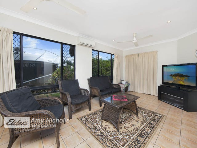 17 The Parade, Durack, NT 0830