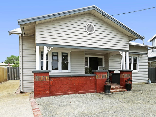 69 Church Street, Geelong West, Vic 3218