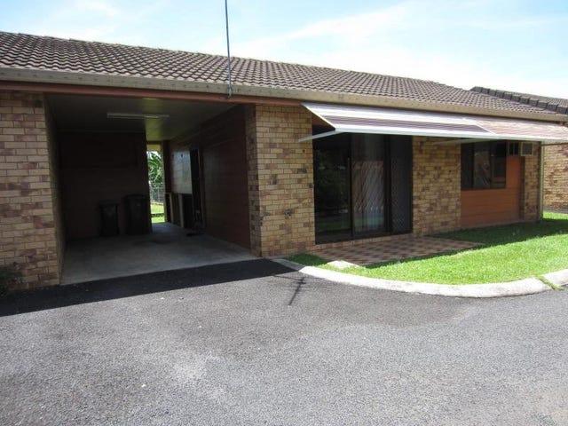 Unit 16/1 BERGIN Road, Innisfail Estate, Qld 4860