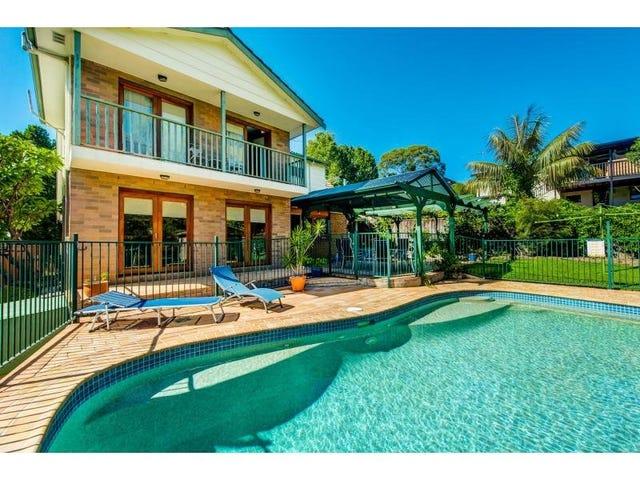 4 Chadworth Place, Baulkham Hills, NSW 2153
