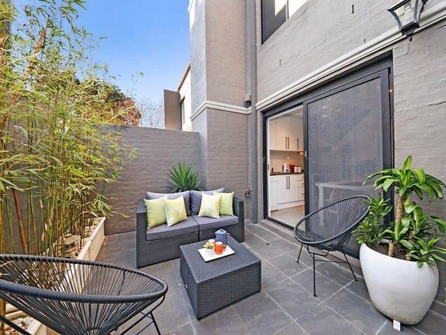 6/33 Burren Street, Erskineville, NSW 2043