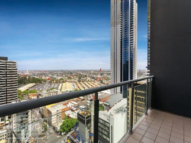 2704/87 Franklin Street, Melbourne, Vic 3000