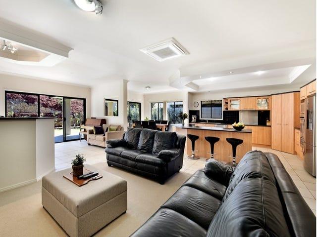 15 Winton  Terrace, Varsity Lakes, Qld 4227
