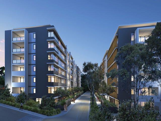 Building C/316 Burns Bay Rd, Lane Cove, NSW 2066
