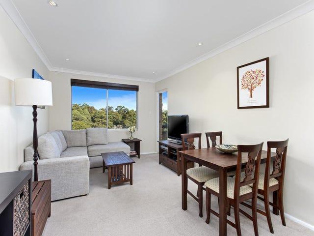 20/424 Mowbray Road, Lane Cove, NSW 2066
