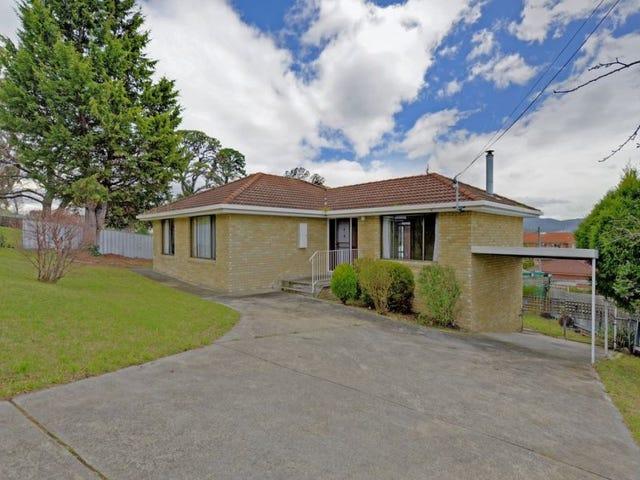 83 Coleman Street, Moonah, Tas 7009