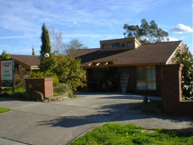 61 Andersons Creek Road, Doncaster East, Vic 3109