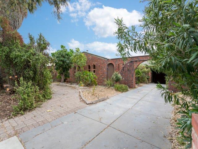 12 Burnett Crescent, Semaphore Park, SA 5019