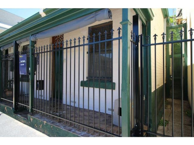 24 Hobsons Place, Adelaide, SA 5000