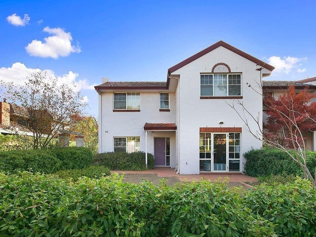 1/71 Paterson Street, Ainslie, ACT 2602