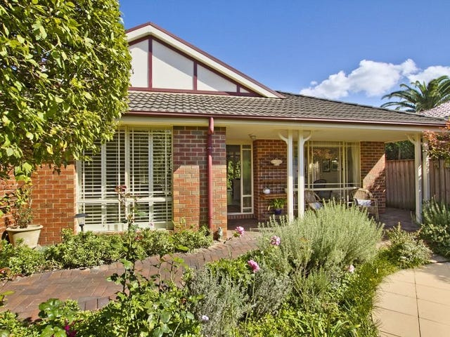 56a Ann Street, Willoughby, NSW 2068