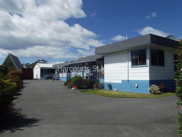 234 St Helens Point Road, Stieglitz, Tas 7216