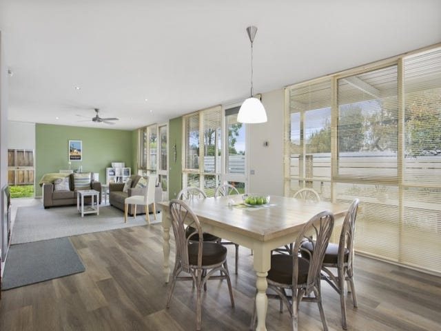 1/155 Fellows Road, Point Lonsdale, Vic 3225