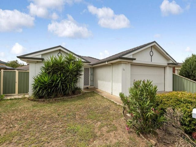 24 Dalkeith Drive, Point Cook, Vic 3030