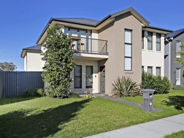 11 Donovan Boulevard, Gregory Hills, NSW 2557