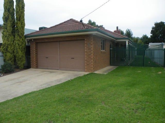 5 Milend Street, Wodonga, Vic 3690