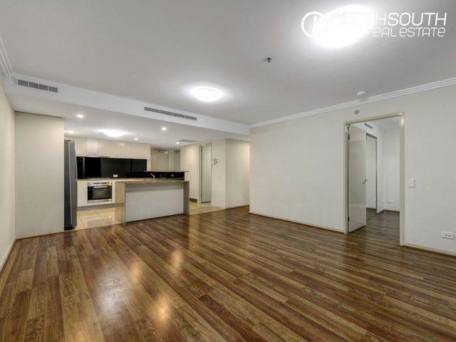 70 Mary Street, Brisbane City, Qld 4000